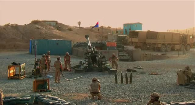 Watch and share Moviewebm GIFs and Military GIFs on Gfycat