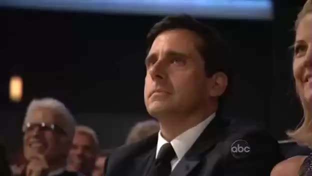 Watch Steve Carell GIF on Gfycat. Discover more Carell, Steve GIFs on Gfycat