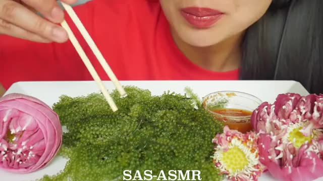 Top 30 Asmr Sas Gifs Find The Best Gif On Gfycat Asmr seafood boil cheesy seafood sauce satisfying eating sounds no talking sas asmr. top 30 asmr sas gifs find the best