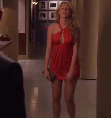 Watch this blake lively GIF on Gfycat. Discover more blake lively, celebs, gossip girl GIFs on Gfycat