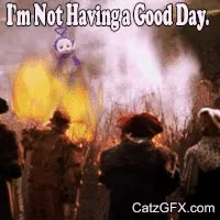 Watch and share Angry Mob GIFs on Gfycat