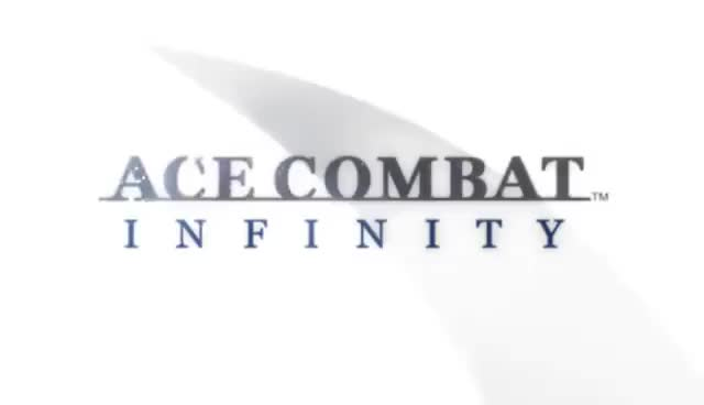 Watch and share Combat GIFs on Gfycat