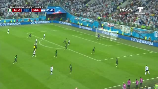 Watch and share Argentina GIFs and Nigeria GIFs by Phong Mieu Nguyen on Gfycat