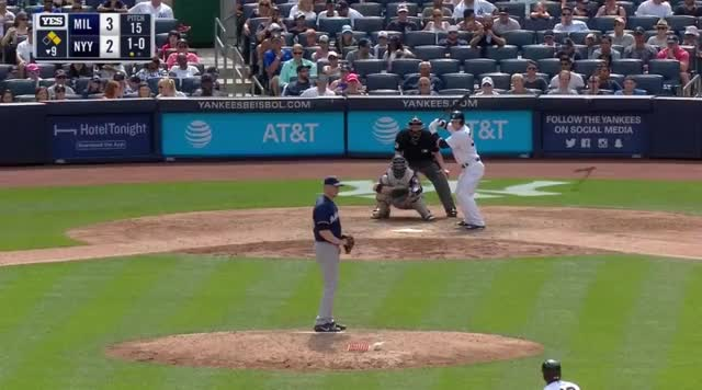 Watch Frazier Walkoff GIF on Gfycat. Discover more related GIFs on Gfycat