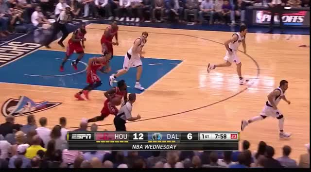 Watch Pachulia is Slow GIF by @mhonkasalo on Gfycat. Discover more related GIFs on Gfycat