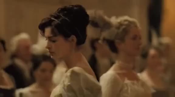 Becoming Jane The Dance Gif Find Make Share Gfycat Gifs