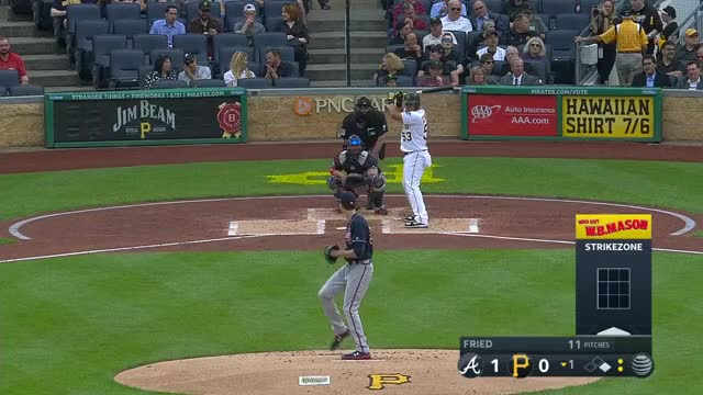 Watch and share Baseball GIFs by drich93 on Gfycat