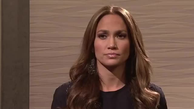 Watch and share Jennifer Lopez GIFs and J Lo GIFs by Reactions on Gfycat