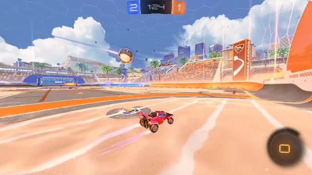 Watch 135 Kpm Redirect GIF by Sherlockred97 (@sherlockred97) on Gfycat. Discover more RocketLeague GIFs on Gfycat