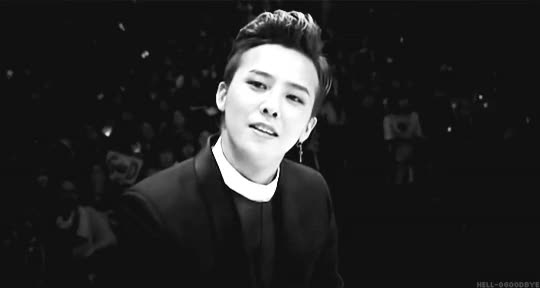 Watch and share G-dragon Kpop GIFs on Gfycat