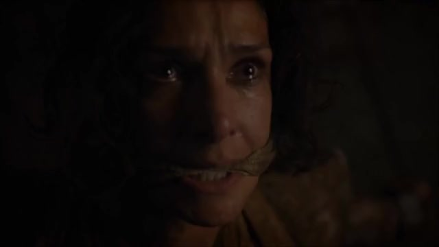 Watch and share Game Of Thrones GIFs and Got GIFs by Reactions on Gfycat