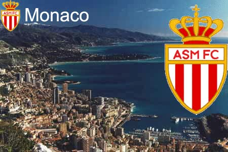 Watch 🇲🇨 — Monaco GIF on Gfycat. Discover more related GIFs on Gfycat