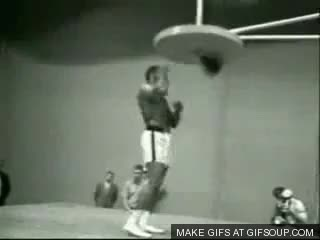 Watch muhammad-ali-o.gif GIF on Gfycat. Discover more related GIFs on Gfycat