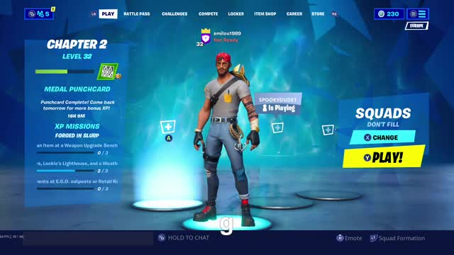 Watch and share Emilou1989 GIFs and Gamer Dvr GIFs by Gamer DVR on Gfycat