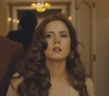 Watch this amy adams GIF on Gfycat. Discover more Amy Adams, amy adams, celebs GIFs on Gfycat