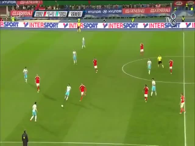 Watch and share Friendly Match GIFs and Austria GIFs on Gfycat