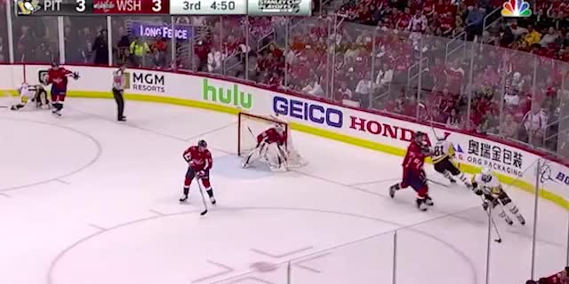 Watch and share Vrana GIFs by DK Pittsburgh Sports on Gfycat