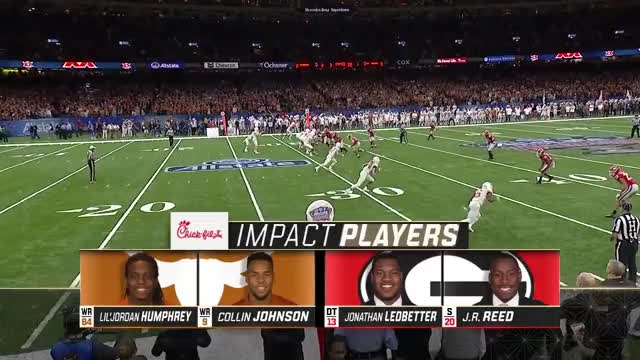 Watch and share Georgia GIFs and Madden GIFs on Gfycat