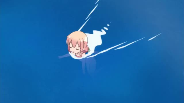 Watch Hinako and sharks [Hinako Note] GIF by @vaclav_2012 on Gfycat. Discover more Hinako Note GIFs on Gfycat
