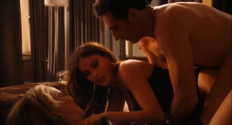 Sofia Vergara Pussy Shots Domination Porn Pics