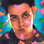Watch and share High On Drugs GIFs and Billiejoe GIFs by despaYEETo on Gfycat