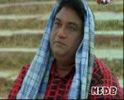 Watch and share Telugu GIFs on Gfycat