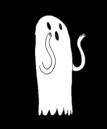 Watch and share 2spooky4me GIFs by Funny World on Gfycat