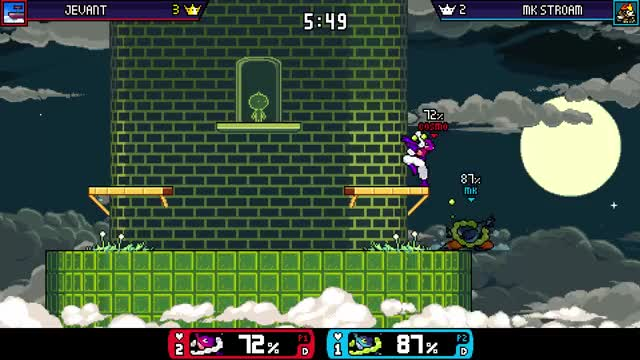 Watch Ranno BS GIF on Gfycat. Discover more rivalsofaether GIFs on Gfycat