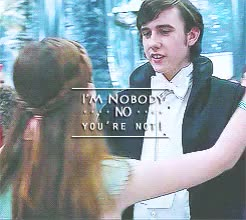Watch autobots roll out GIF on Gfycat. Discover more gif: harry potter, ginny weasley, harry potter, hermione granger, i just really love ginny, idk what this is tbh, movie: gof, movie: hbp, mygif, neville longbottom GIFs on Gfycat