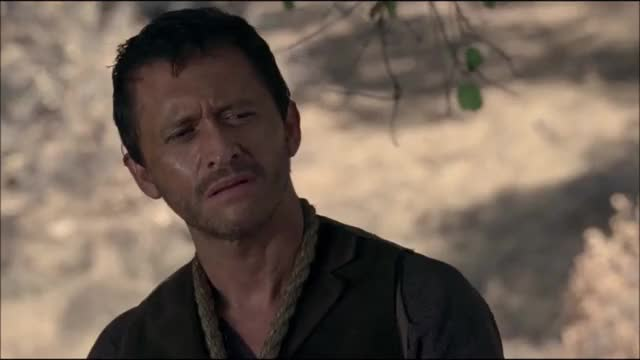 Watch and share Clifton Collins Jr GIFs and Westworld GIFs by Reactions on Gfycat
