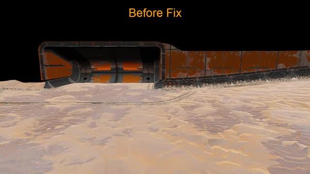 Watch EXAMPLE 3 - Wasteland (reddit) GIF on Gfycat. Discover more rocketleague GIFs on Gfycat