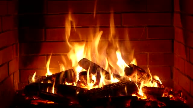 Watch and share Fireplace Burning GIFs and Virtual Fireplace GIFs on Gfycat