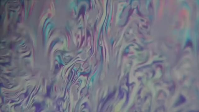 Watch DyNaMiC 9 GIF by @smoussss on Gfycat. Discover more BioArtLab, Light, Simon Raffy, art, colors, flow, pertubation, soap film GIFs on Gfycat