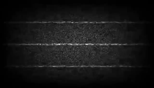 Kenny Omega NJPW Entrance Video GIFs
