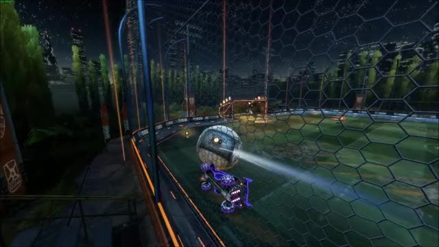 Watch and share Rocket League GIFs and Juked GIFs by mTv on Gfycat