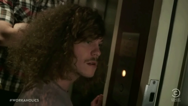 TelevisionQuotes, hero0fwar, workaholics,  GIFs
