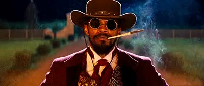 Watch Its Awards Season, Bitch GIF on Gfycat. Discover more django unchained, inglorious basterds, kill bill, pulp fiction, quentin tarantino, quentin tarantino films GIFs on Gfycat