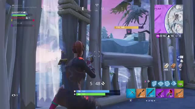 Watch snipe GIF by @jamster on Gfycat. Discover more FortNiteBR, Fortnite GIFs on Gfycat