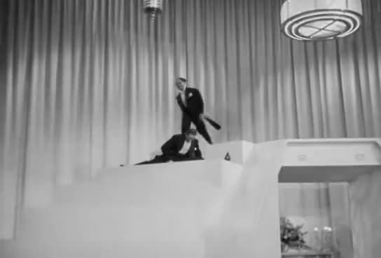 Watch The Nicholas Brothers GIF on Gfycat. Discover more related GIFs on Gfycat