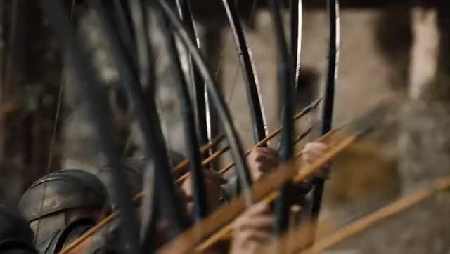 Watch and share Daario GIFs on Gfycat