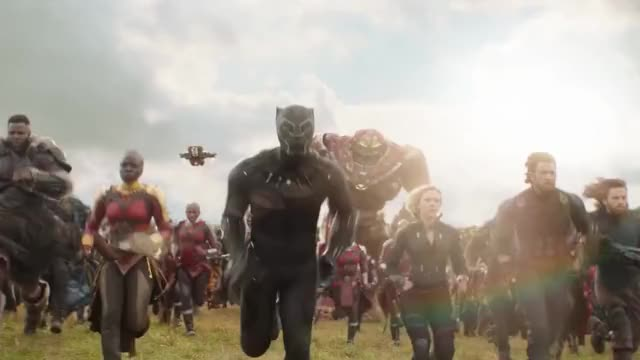 Watch this avengers GIF on Gfycat. Discover more Avengers, Avengers infinity war, Avengers ranked by power, Captain America, Doctor Strange, Groot, Scarlet Witch, Thor, avengers, avengers age of ultron, avengers infinity war, avengers ranked by power, captain america, doctor strange, groot, marvel, marvel cinematic universe, mcu, scarlet witch, thor, thor vs thanos, who is the strongest avenger GIFs on Gfycat