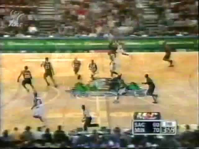 Watch and share Basketball GIFs and Dickerson GIFs on Gfycat
