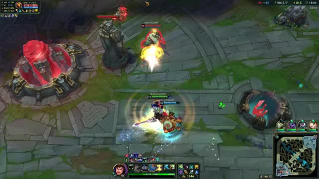 Watch and share Vlc-record-2018-07-01-19h23m46s-League Of Legends (TM) Client- GIFs on Gfycat