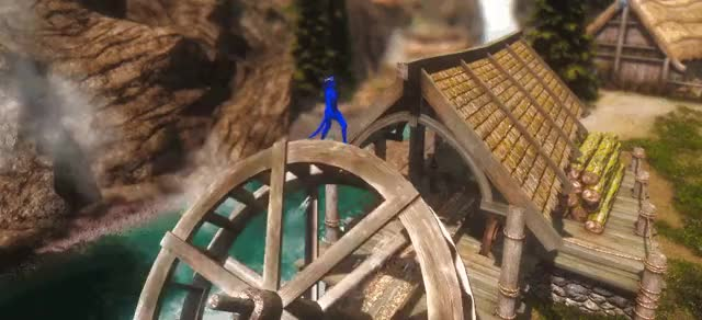 Watch and share Wheel Wheel GIFs on Gfycat