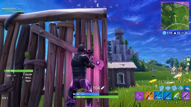 Watch and share Fortnitebr GIFs and Fortnite GIFs by ratboy on Gfycat