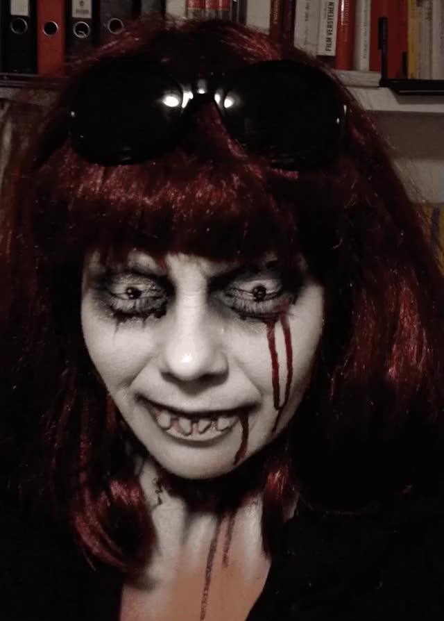 Watch and share Halloween IV GIFs on Gfycat