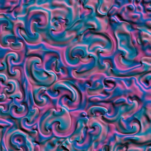 Watch and share Generative GIFs on Gfycat