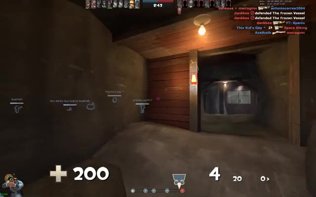 Watch and share Tf2 GIFs by ceovortex on Gfycat