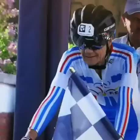 Watch Age Nevermind GIF by Vigit Waluyo (@vigitwaluyo) on Gfycat. Discover more age, bike, cycling, old, sport GIFs on Gfycat