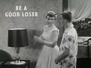 Watch How kids used to party in 1950s GIF on Gfycat. Discover more related GIFs on Gfycat